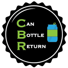 Can Bottle Return Company